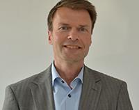 Andreas Lutze